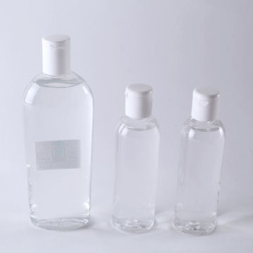 Picture for category Rose Water