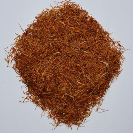 Picture of Saffron Stamens
