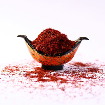 Picture for category Saffron Powder