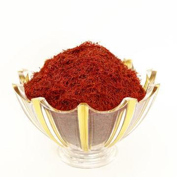 Picture for category Saffron - Grade 1 (Mongra)