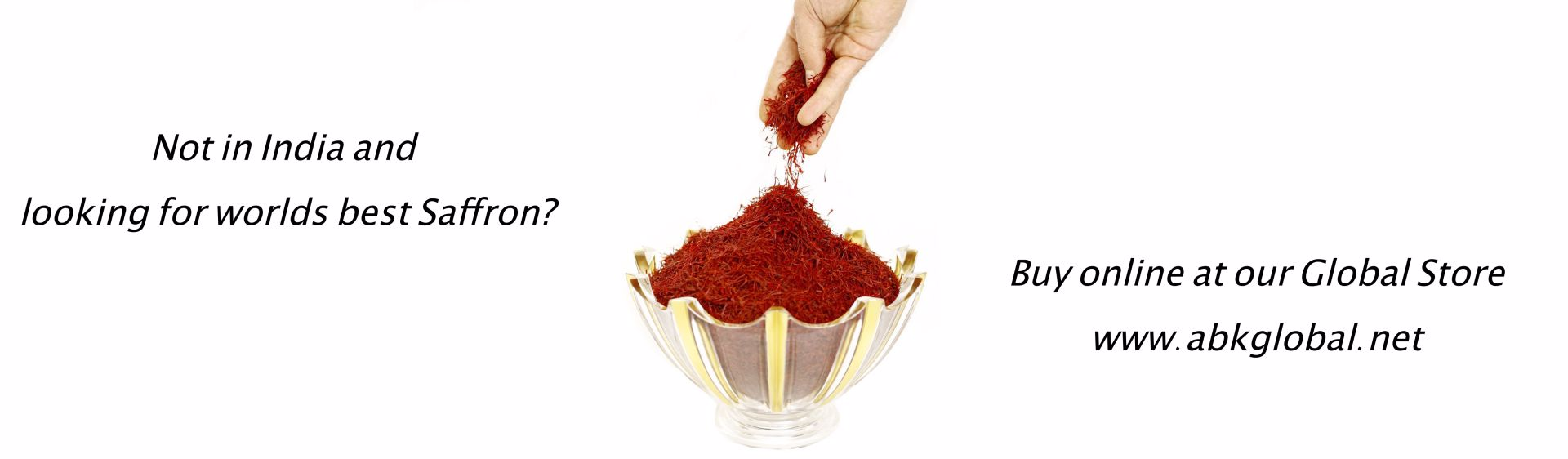 buy-saffron-worldwide